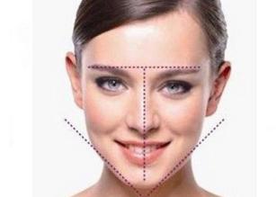 面部吸脂在哪里作切口 有哪些功效