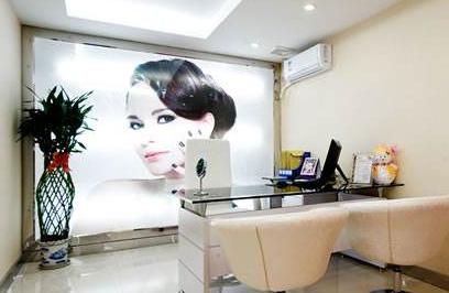 北京仁和医院美容整形科