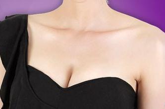 三亚福音国际假体隆胸切口位置在哪 会留痕吗