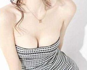 中山爱思特乳房再造 重现完美女人魅力