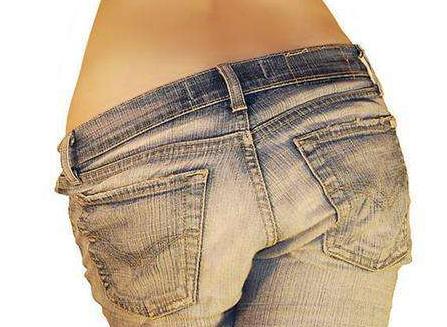 东莞美立方臀部吸脂 塑造性感翘臀