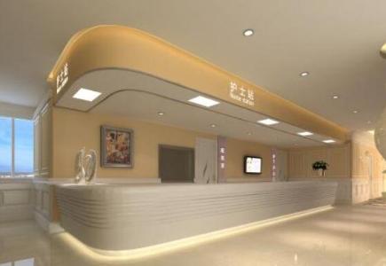 桂林美丽焦点整形美容医院