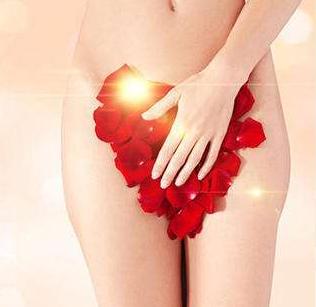 最让女性脸红的部位 阴蒂切除的方法有哪些