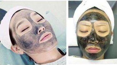 深圳恒丽带你了解什么是黑脸娃娃