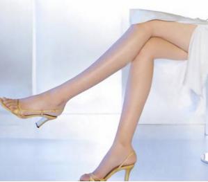 腿部冰点脱毛需要多少钱 秀出你美丽大长腿