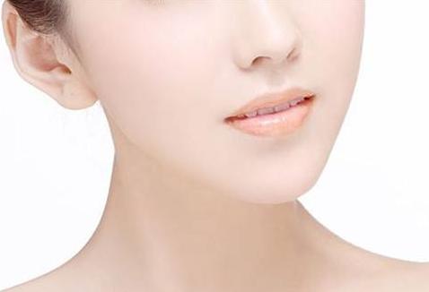 孝感华美下颌角整形 让面部线条更流畅