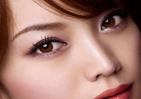 鄂尔多斯百达丽开眼角后疤痕增生怎么办
