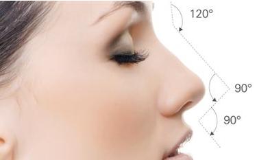漯河缔莱美鼻部再造 重新拥有完整鼻子