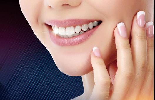 深圳雅美地包天矫正 改善你的牙齿畸形