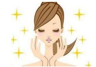 激光祛除抬头纹 让你皮肤光滑无痕迹