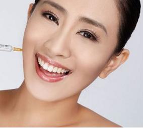 长春中心玻尿酸除皱 对抗时间守护无痕肌肤