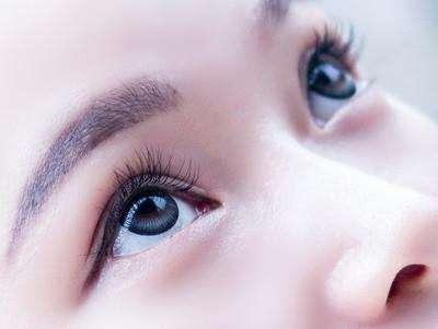 山西双眼皮手术价格 做亮眼美人
