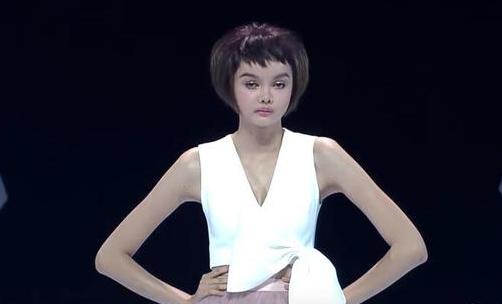 韩国人气整形节目Let me in 泰国丑八怪整容成洋娃娃