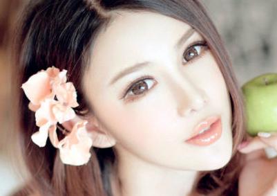温州玉熙玻尿酸隆下巴 让你拥有红润瓜子脸