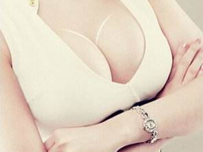 北京悦芳亚假体隆胸 给你健康隆胸体验