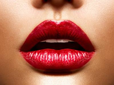 襄阳伊尔美丽纹唇能保持多久