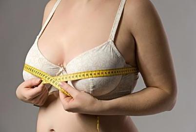 天津整形医院排名 乳房下垂矫正方法
