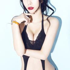 重庆爱思特巨乳缩小 恢复身材完美比例
