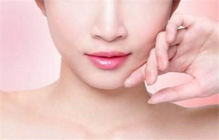 桂林唯美肉毒素去法令纹 消除面部岁月痕迹
