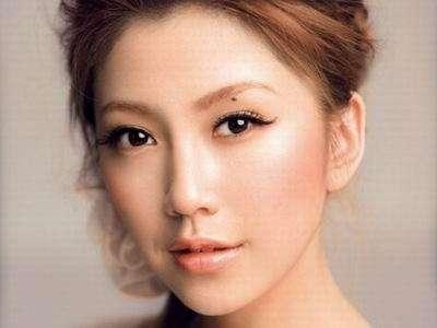 广州南珠彩光嫩肤能保持多久