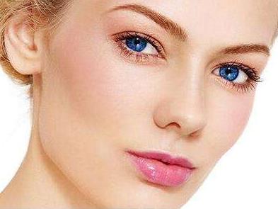 胶原蛋白除皱 让你肌肤光滑有弹性