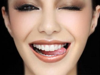 做牙齿矫正 让你一口白牙撩人心扉