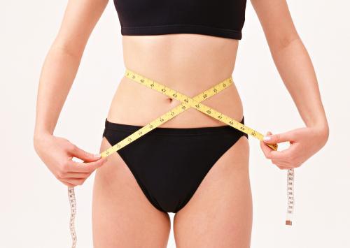 减肥腿部最有效的方法是什么呢