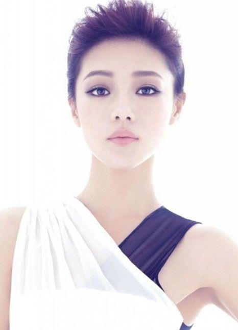 广州汝美磨骨整形术 让你以最美丽的姿态生活
