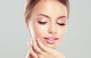 潍坊博雅医疗整形歪鼻整形多少钱 方法有哪些