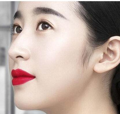 重庆惠美医疗整形医院隆鼻修复手术怎么样