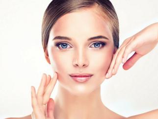 内眦赘皮做开眼角怎么做 手术切口大吗