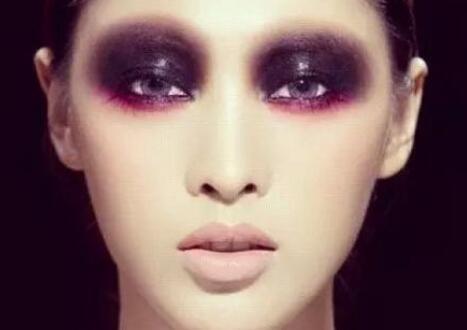 激光去黑眼圈需要做几次 日常如何预防黑眼圈