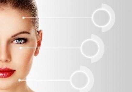 玻尿酸注射让你脸部更加光滑有弹性