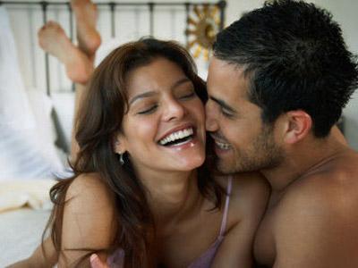 怎么延长阴茎 方法是什么
