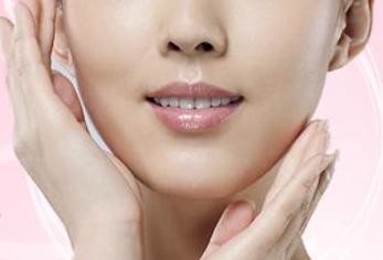 做下颌角手术追求V字脸型不是再是梦想