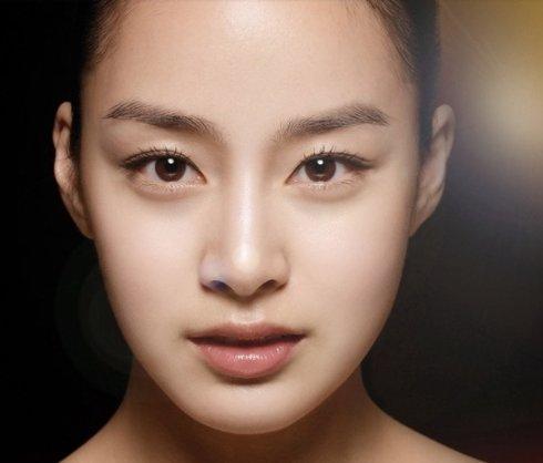 治疗上眼脸下垂恢复大眼睛 效果怎么样