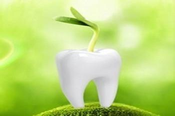 新疆高丽汉白医疗整形美容医院种植牙让你拥有一副好牙口