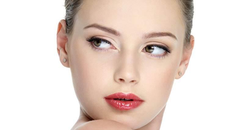 新疆阳光天使医疗吸脂瘦脸秒变瓜子脸走向完美脸型