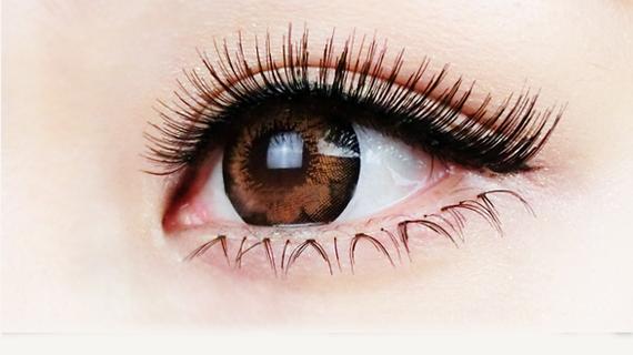 平顶山安一峰医疗美容整形医院双眼皮修复 还你迷人大眼