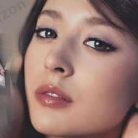 武汉米兰美容整形医院假体隆鼻 提升你的颜值