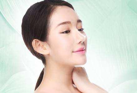 宁夏华美医疗隆鼻修复让你享受最安全的治疗