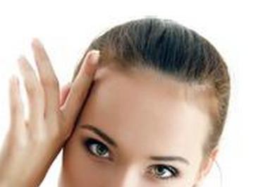 内吸去眼袋有何特点 改善眼部眼袋重获美丽外型