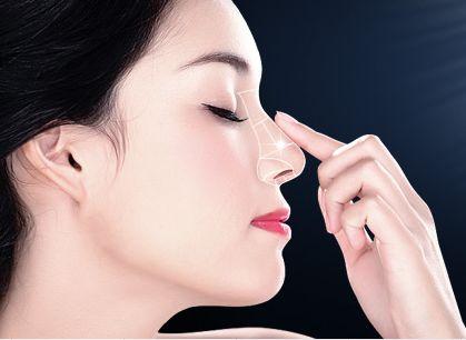 西宁美联臣医疗注射隆鼻让鼻子更加高挑