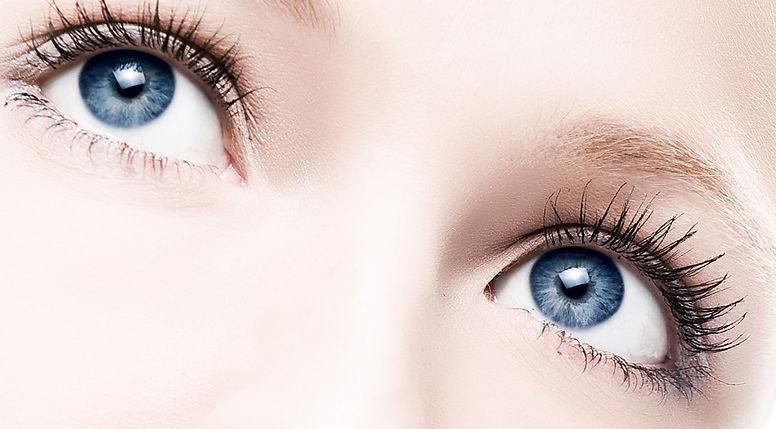做上眼脸下垂矫正术有没有风险 副作用大吗
