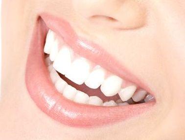 烤瓷牙的种类有哪些呢 一口好牙真的很重要