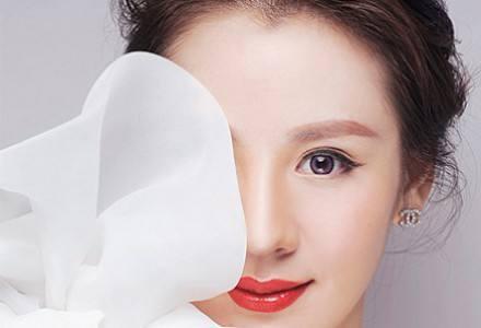 兰州韩美医疗 明星般的双眼不再是幻想