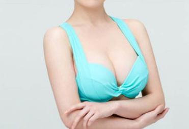 乳房下垂矫正多久可以消肿 可以保持多久
