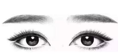 上海韩式双眼皮医院哪里好 电眼轻松拥有