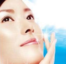 北京仁雁美容整形医院光子嫩肤手术有什么作用