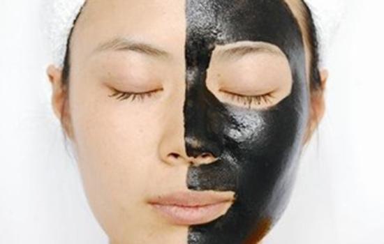 广州博仕黑脸娃娃效果怎么样